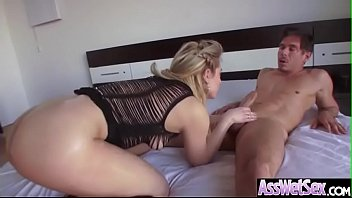 Round Big Ass Girl (Dahlia Sky) Enjoy Deep Hardcore Anal Intercorse mov-10