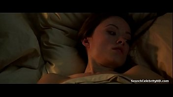 Olivia Wilde in House, M.D. (2004-2012)