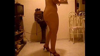 Dance chubby nude lover - pte 2-- 11-dancing