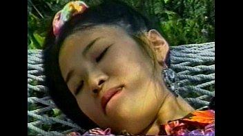 LBO - The Burma Road Vol02 - scene 4 - extract 1