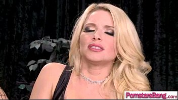 (anikka albrite) Superb Pornstar Girl Like Sex On Huge Hard Cock Stud movie-05
