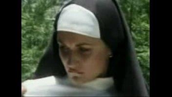 nun boned by a monk