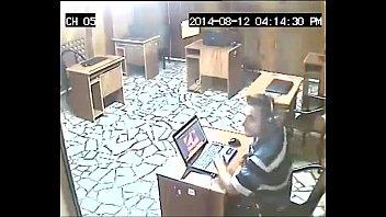 El pajero de la Oficina777