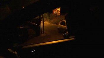 prostituta italia 2 - cam69chatclub