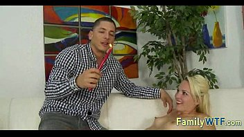 mommy and daughter-in-law threeway 0367