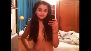 Indian Girl Shweta Malik Showing Big Boobs. http://www.delhiescortsgirl.com/