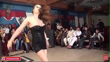 notorious pakistani nanga mujra soiree and.
