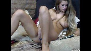 hot girl play webcam 111111. Free cams on xxxaim.com