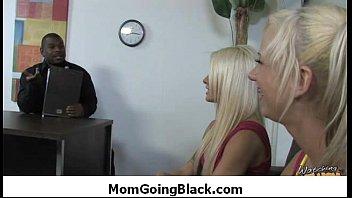 molten wifey interracial paramour 12