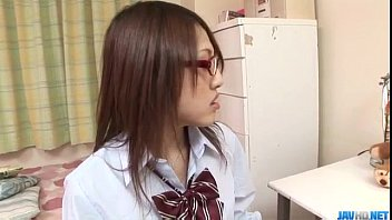 youngnbsp_rino mizusawa gets wild with two.