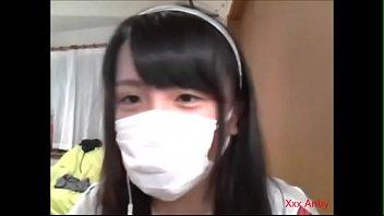 みんみ 雑談のみ 2015-07-24 22-06-01