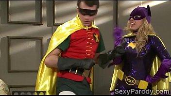sexyparody-8min-23-11-2015-wkd-batman-gonzo-a-porno-parody-sequence-three-400p-1300-andysandimas-syrensexton-1