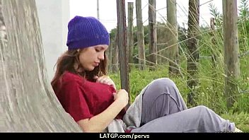 Teen Private Whore House 11
