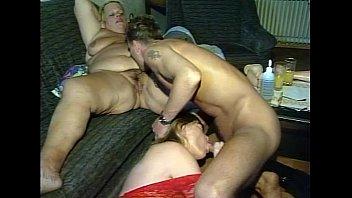 JuliaReaves-DirtyMovie - Gruppen Ficken - scene 4 - video 3 ass naked cute cumshot brunette