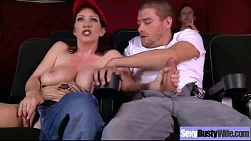fuckfest activity gauze with immense-titted mature nymph rayveness video-23