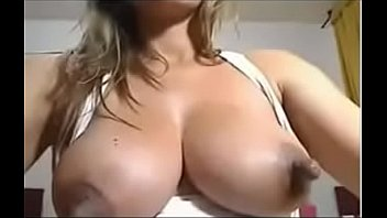 www.EmyCams.com - Camgirl u don&amp_#039,t wanna miss