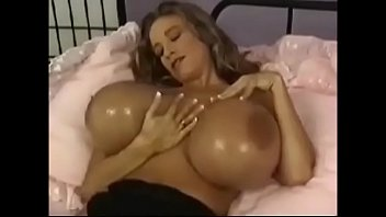 chelsea charms top powerful