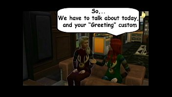 crimson sim stories ch 2 boys are from.