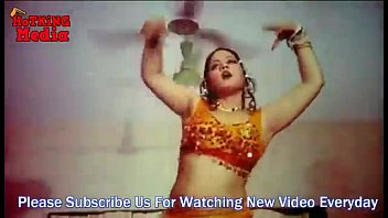noughty bangla