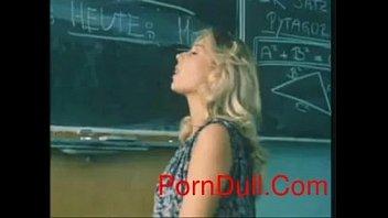 Beautiful Hairy Girl Fuck In School Room