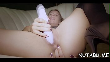 Young babes toy shaved wet cracks