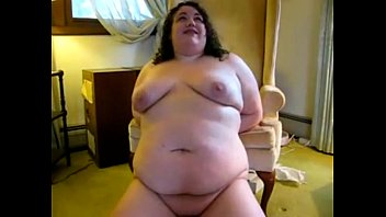 spanking bbw girl very hard