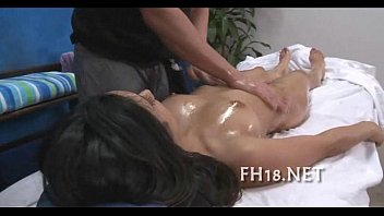 mind-blowing steaming stunner smashes and deepthroats