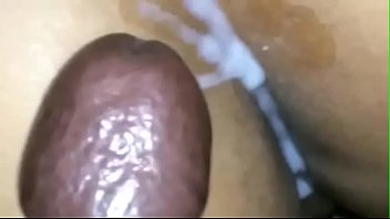 indian glorious ex gf mms leaked