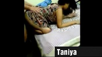 taniya obliged porked by hansika039_s beau