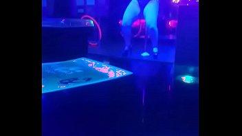 unwrap club lengthy island snapchat