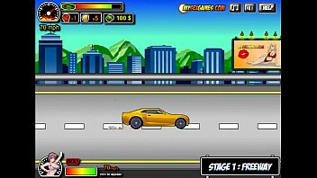 fuck-fest racers - adult android game.