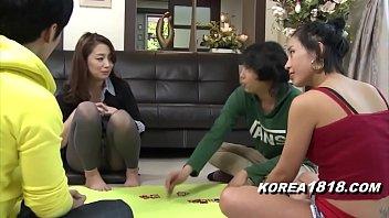 korean pornography striptease games