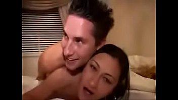 anal penetration surprise- wildmilfs1com