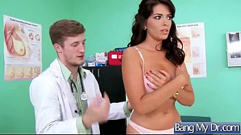 splendid patient ava dalush recive firm intercorse from.