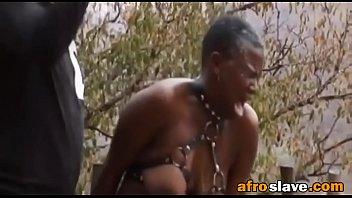 afroslave-24-8-217-african-bucks-negersklavinnen-1-edit-butt-1