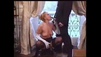 Horny Sexy couple - LC