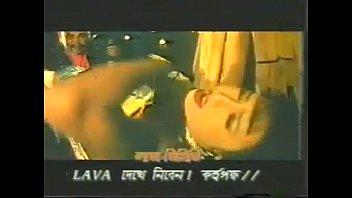 bangla vid torrid song poly 2.
