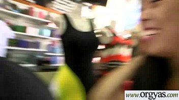 fuck-fest on web cam for lots of money.