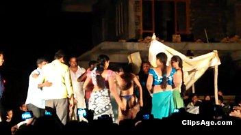 public desi telugu natukatti featuring local randis nude.