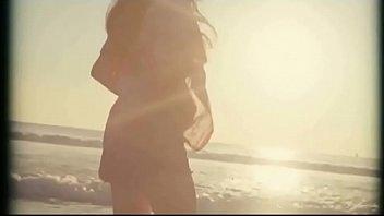 amanda seyfried in lovelace  -.