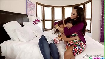 the break up mommysgirl  dillion harper ariella ferrera