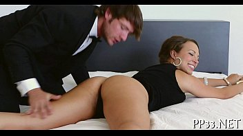 throat-watering banging of glorious babe039_s puss