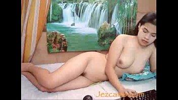 naked thai girl jezcams.com