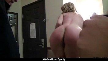 sexy Party Sluts Suck Dick 2