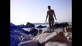 naturist beach croatia