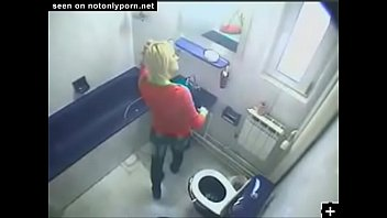 covert camera in toilet5 39
