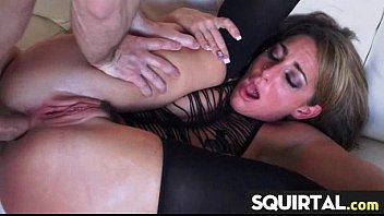I Squirt On You, You Squirt On Me! 29