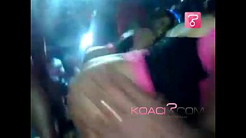 videacute_o cocirc_te d039_ivoire- le sexe brut envahit les.