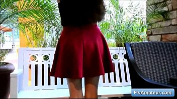 FTV Girls masturbating First Time Video from www.FTVAmateur.com 27