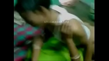 desi female homemade hook-up wid hindi.